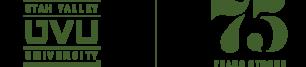 uvu_75-01