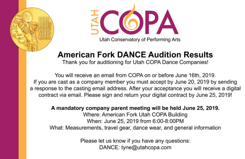 AF_Dance_Audition_Results_2