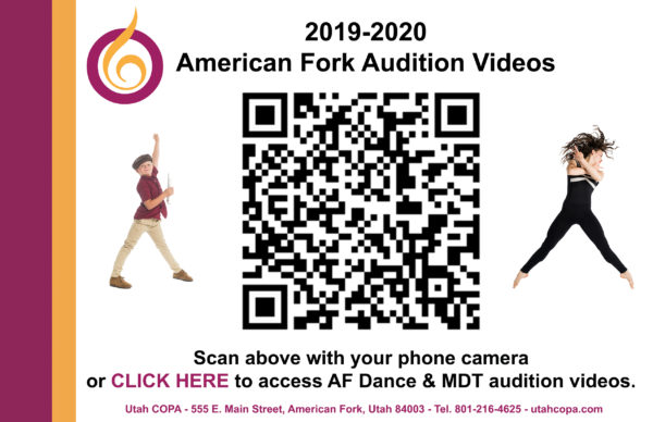 AF_Dance_MDT_Auditions_Web_Link_Image