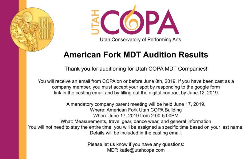 AF_MDT_Audition_Results_2