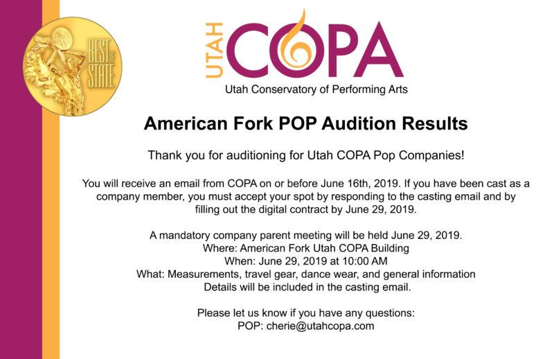 AF_Pop_Audition_Results_2