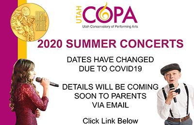 2020 CONCERT CHANGES-1_400px