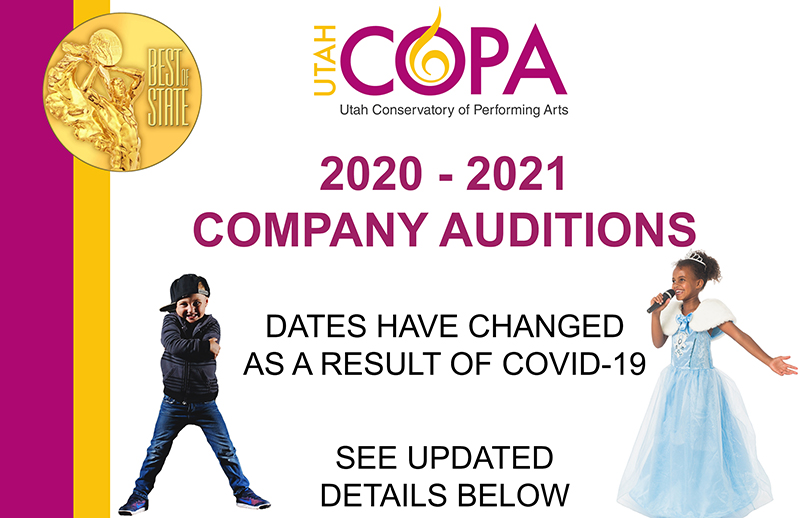 2020 COMPANY AUDITIONS 3_800px
