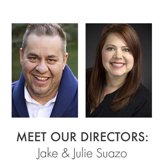 ActingCompanyDirectors_JulieJakeSuazo2_560x560 copy