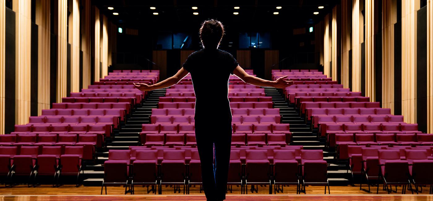 AuditoriumSeats-Magenta_Acting_1400x650